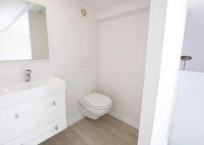 bany-apartament-duplex-6-plaçes